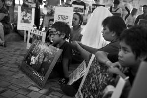Hazarav protest_DSC0626