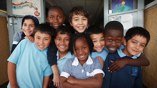 WE BELIEVE IF KIDS START ACTIVE LEARN MORE. Stay Active. Stay Active. KIDS WILL STAY ACTIVE! Our Classes. Stay Active. Stay Active. KIDS WILL STAY ACTIVE! Our Classes. Top. TEL: 56 gorden Street, garbutt TOWNSVILLE sportykidsaustralia@fabulousdown4allb7.cf