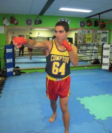 Martial-arts-champ-fights-for-his-future-e1434090039677-226x300